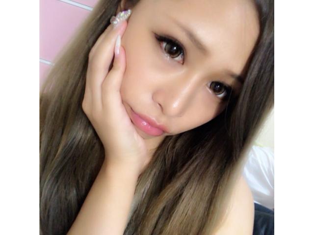 あんかちゃんのプロフィール画像
