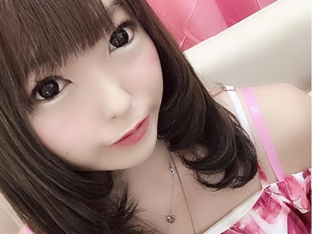 *りお.*ちゃんのプロフィール画像
