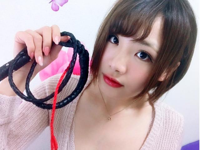 +*しぐれ*+ちゃんのプロフィール画像