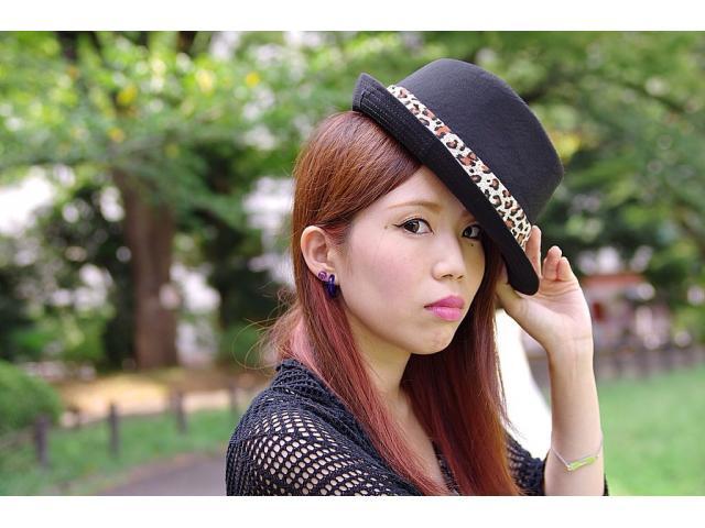 ☆まどかちゃんのプロフィール画像