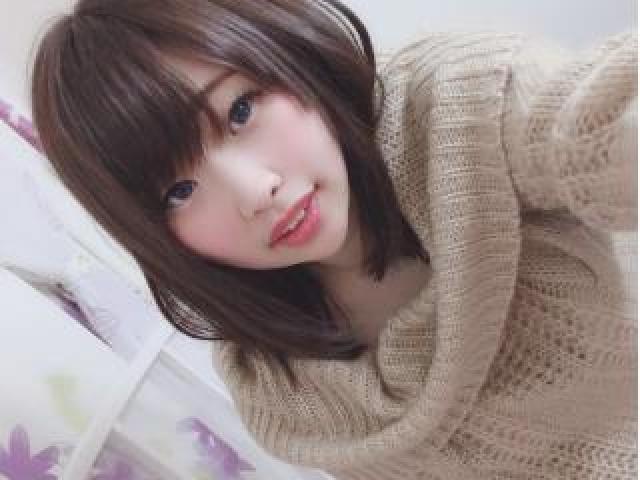 るる*+ちゃんのプロフィール画像
