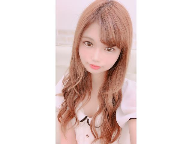 ☆-あいり-☆ちゃんのプロフィール画像