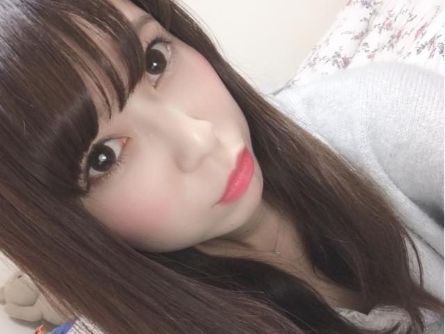 .*ゆりか*.ちゃんのプロフィール画像