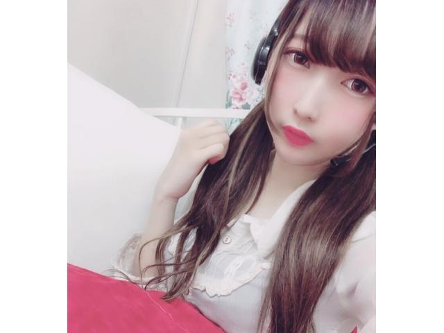 *-みお-*ちゃんのプロフィール画像