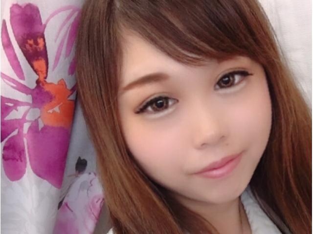 ひかり。☆彡ちゃんのプロフィール画像