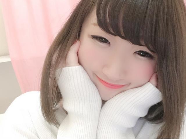 .+まり+*ちゃんのプロフィール画像