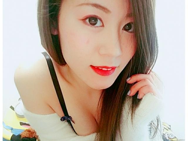 佐倉 あんずちゃんのプロフィール画像