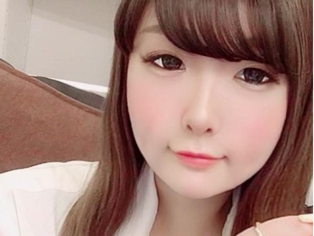 *★あや★*ちゃんのプロフィール画像