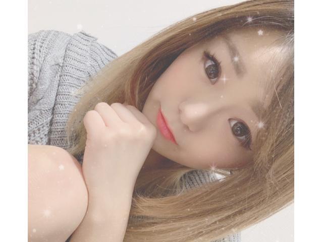 @Nanaちゃんのプロフィール画像