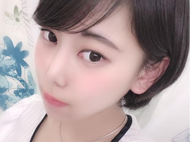はな☆彡ちゃんのプロフィール画像