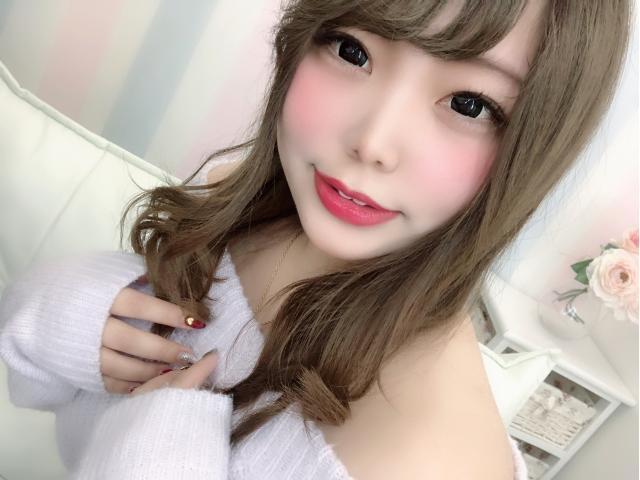 **みはる**ちゃんのプロフィール画像