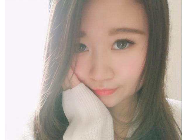 マナ♪+*ちゃんのプロフィール画像