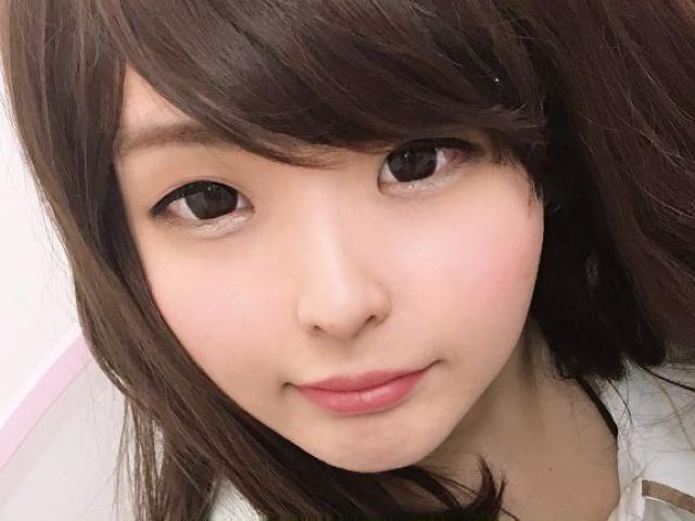 ☆+みゆ+☆ちゃんのプロフィール画像