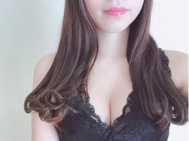 ちーこ☆ちゃんのプロフィール画像