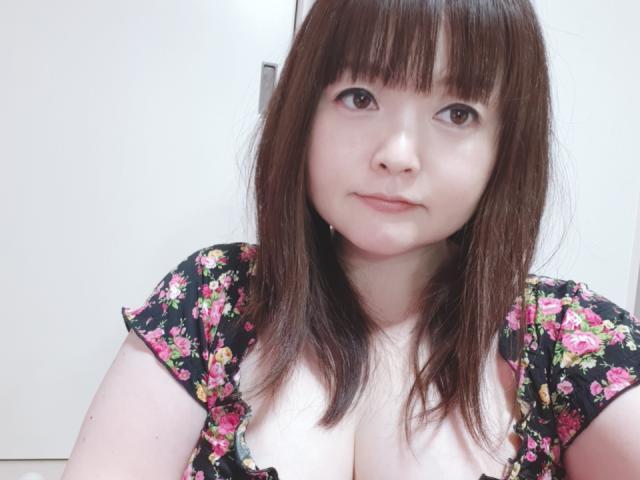 ★ひろみ★ちゃんのプロフィール画像