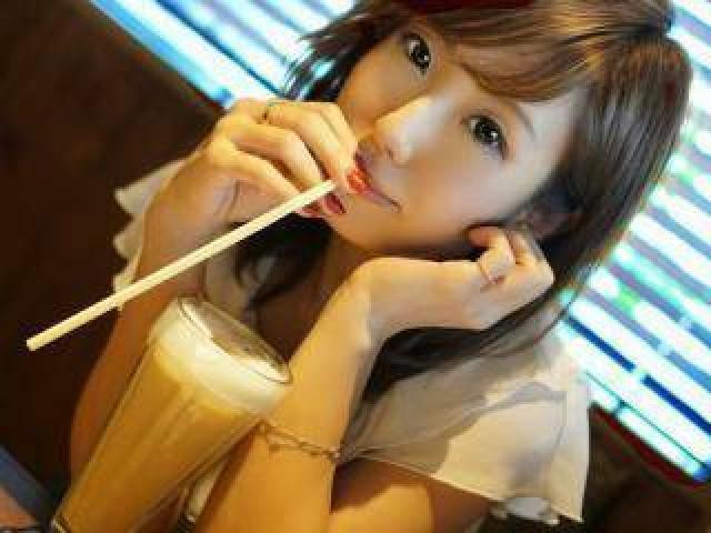 ◆ りさ ◆ちゃんのプロフィール画像