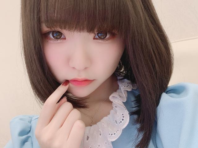 *♪まい♪*ちゃんのプロフィール画像