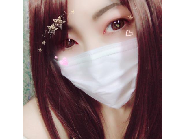 ミク☆*°ちゃんのプロフィール画像