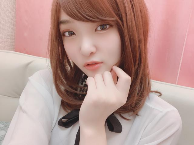 ★-るな-★ちゃんのプロフィール画像