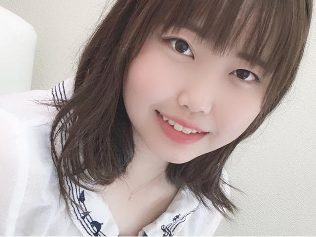 +*めんめ*+ちゃんのプロフィール画像