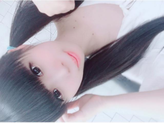 さく*☆♪ちゃんのプロフィール画像