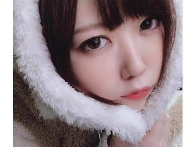 ネギ士カレンちゃんのプロフィール画像