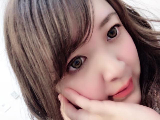 あいり//☆ちゃんのプロフィール画像