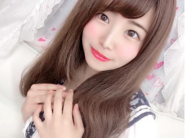 *・みき*・ちゃんのプロフィール画像