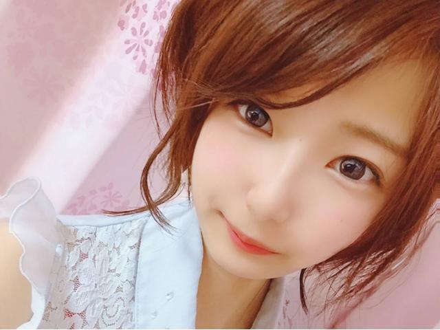 ★あお★+ちゃんのプロフィール画像