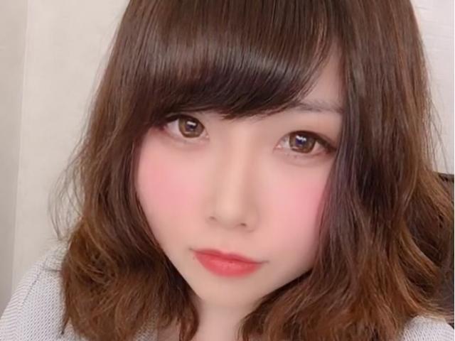 ♪みずき♪+ちゃんのプロフィール画像