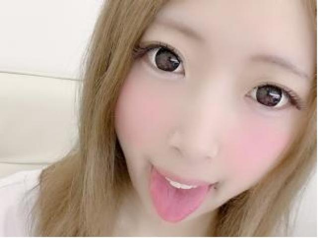 +☆れみ☆ちゃんのプロフィール画像