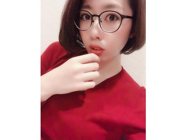 Rina*°ちゃんのプロフィール画像