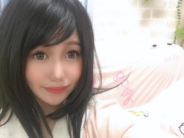 豊西 春果ちゃんのプロフィール画像