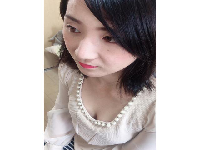 あさみchanちゃんのプロフィール画像