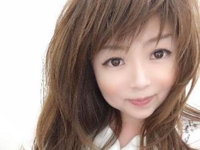 ★ モカ ★ちゃんのプロフィール画像