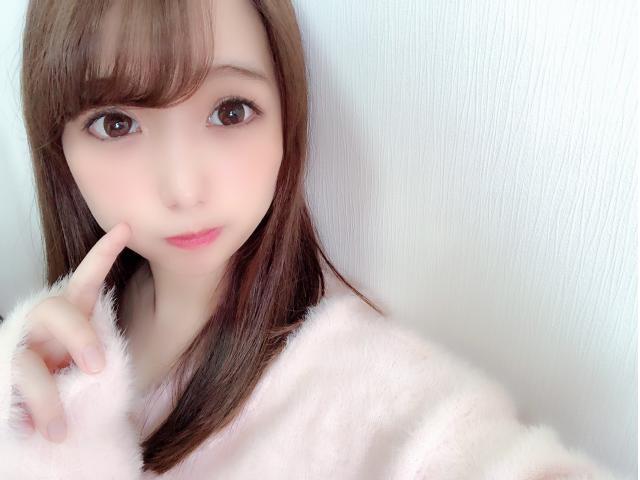☆まりこ☆+ちゃんのプロフィール画像
