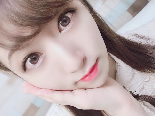 みく*♪☆ちゃんのプロフィール画像