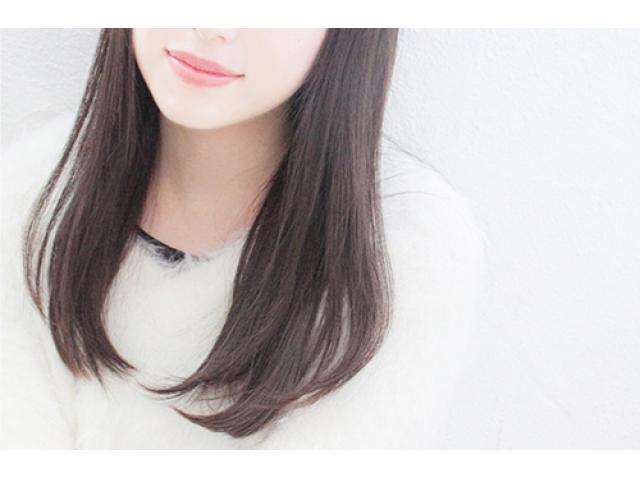 ★瑠衣〜RUI★ちゃんのプロフィール画像
