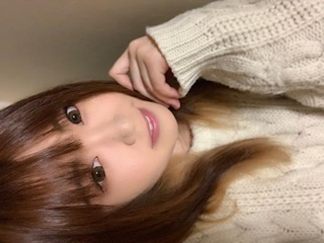 ☆瞳★+゜ちゃんのプロフィール画像