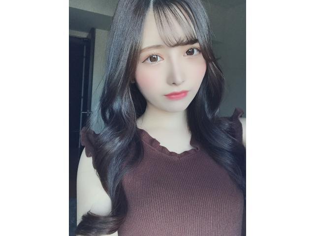 ★☆みなみ☆★ちゃんのプロフィール画像