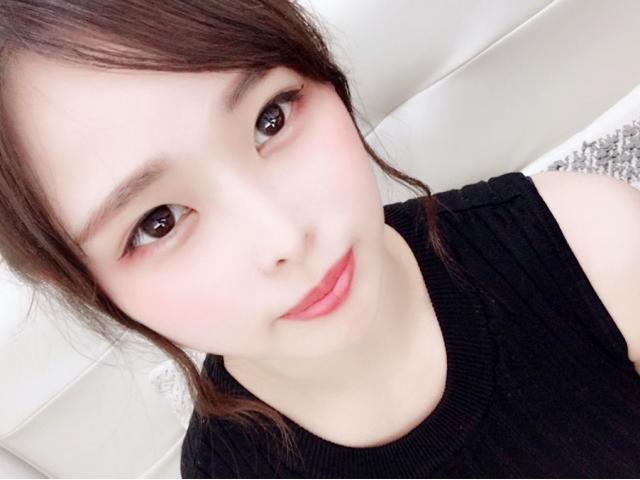 えりこ。+ちゃんのプロフィール画像