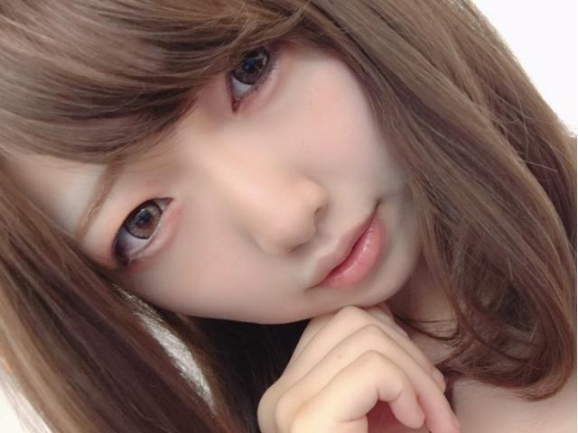 *+ちなつ+*ちゃんのプロフィール画像