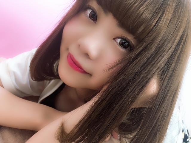 リサ///ちゃんのプロフィール画像