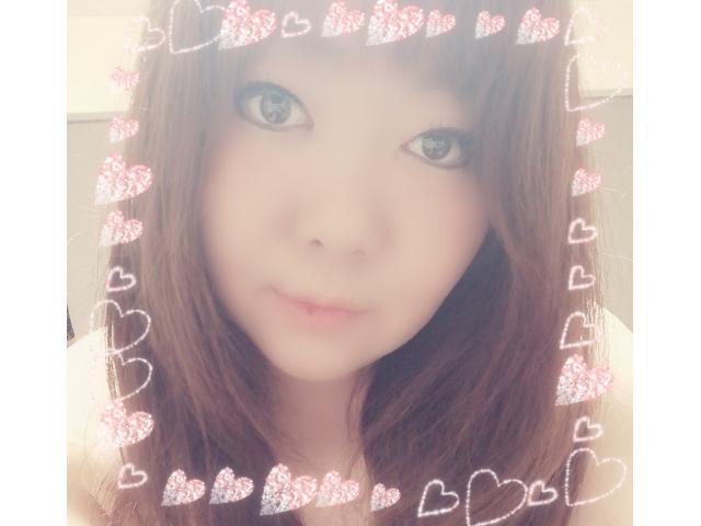 ルミナリエちゃんのプロフィール画像