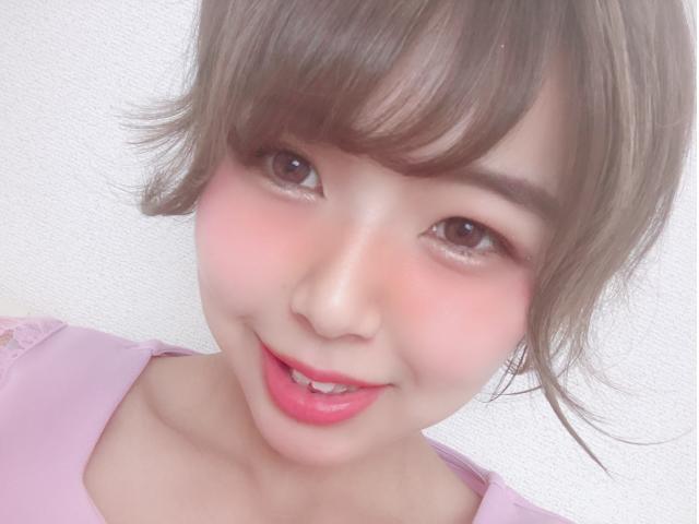 *+さき*+ちゃんのプロフィール画像