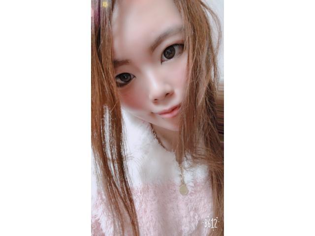 るー☆。+ちゃんのプロフィール画像