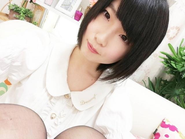 は る☆**ちゃんのプロフィール画像