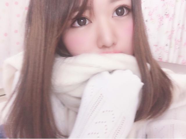 純愛ちゃんのプロフィール画像