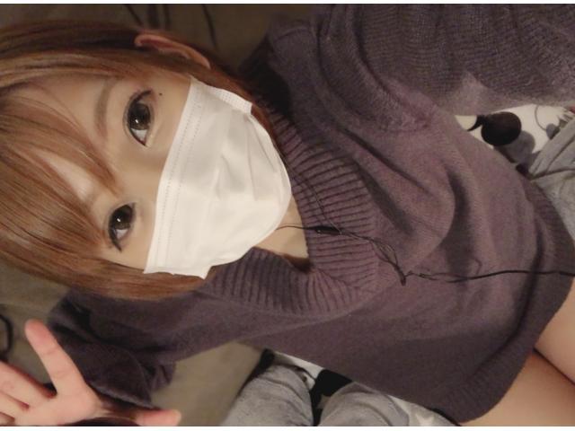 まおみちゃんのプロフィール画像
