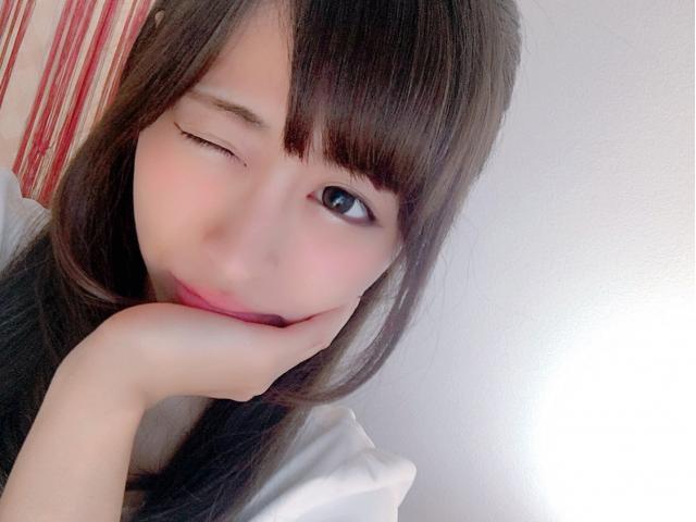 ゆうな☆彡ちゃんのプロフィール画像